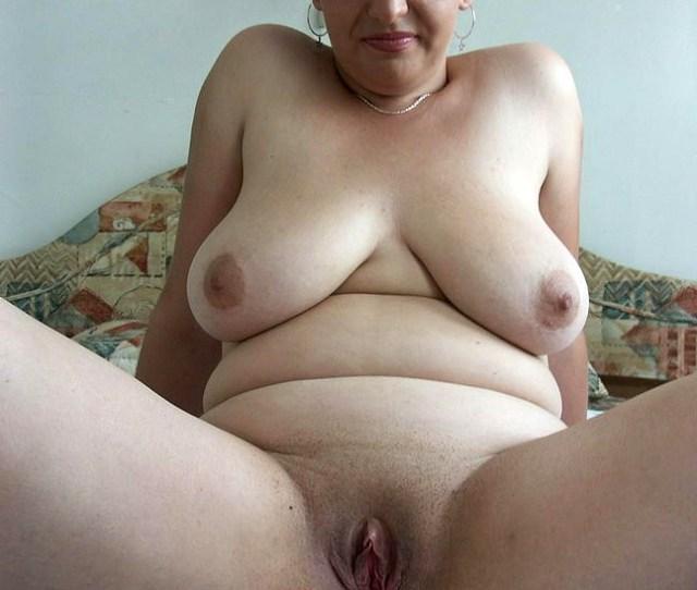 Naughty Fat Mature Women Porn Free Maturehomemadeporn Com