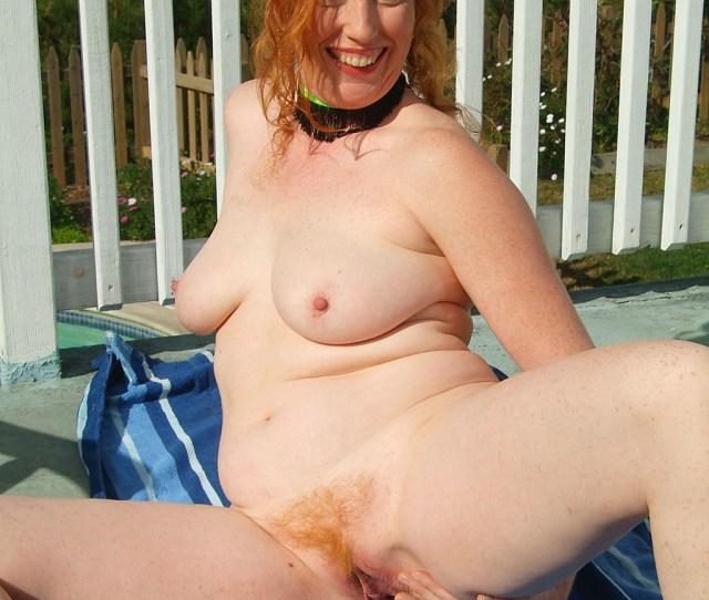 Curvy Mature Redheads Sexy Pics Maturehomemadeporn Com