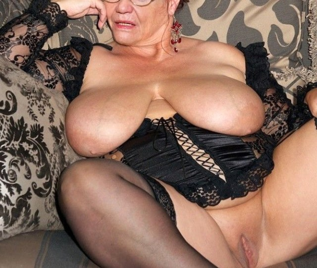 Gorgeous Naked Old Ladies Nude Pics Maturehomemadeporn Com