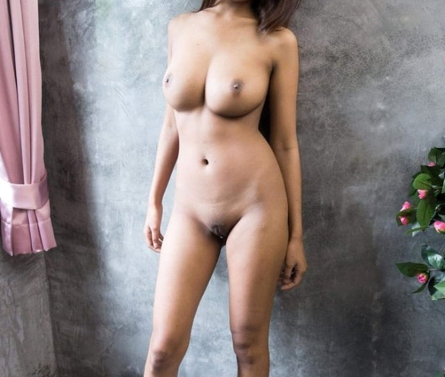 Unconforming Porn Chinese Mature Porn Maturehomemadeporn Com