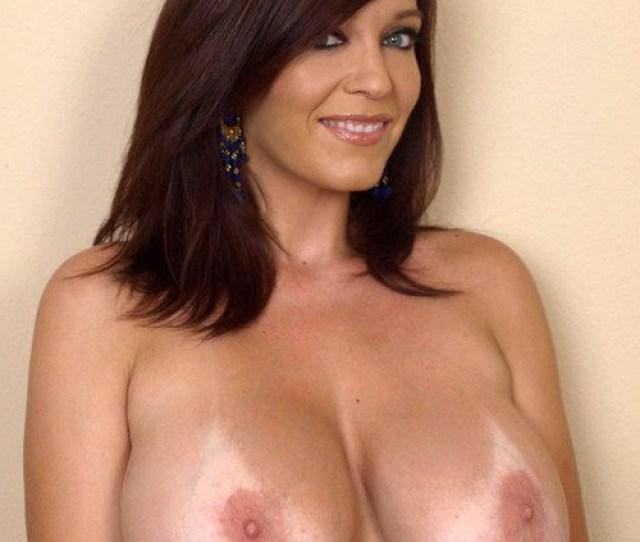 Women With Big Tits Nude Photo Maturehomemadeporn Com