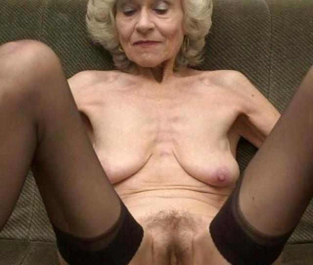 Beautiful Mature Naked Old Women Maturehomemadeporn Com