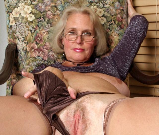 Sexy Mature Older Nude Women Maturehomemadeporn Com