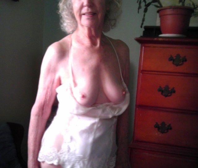 Old Lady Pussy Love Porn Maturehomemadeporn Com
