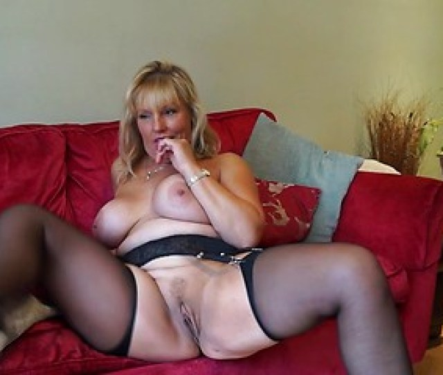 Mature Woman Chubby Mature Over  Mature Sex Hot Woman Chubby Mature Fucking Mature And Young Sex Xxx Horny Mature Stockings Hairy Pussy Mom