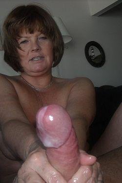 Mature Women Love Big Cock Naked Penis Inside Naked Vagina