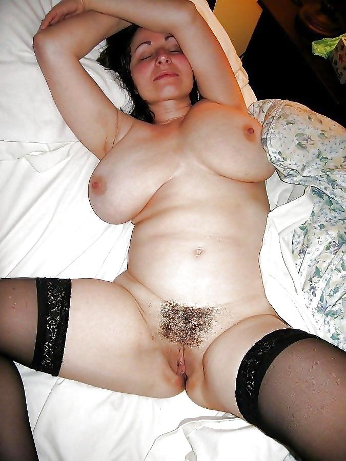 big amateur tits tumblr