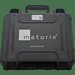 Sigfox-Gateway-Suitcase