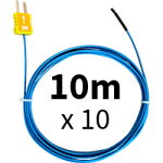 Type-K-Thermocouple-Ready-To-Use-250px-31010-010
