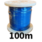 Type-K-Thermocouple-Roll-250px-31100-001
