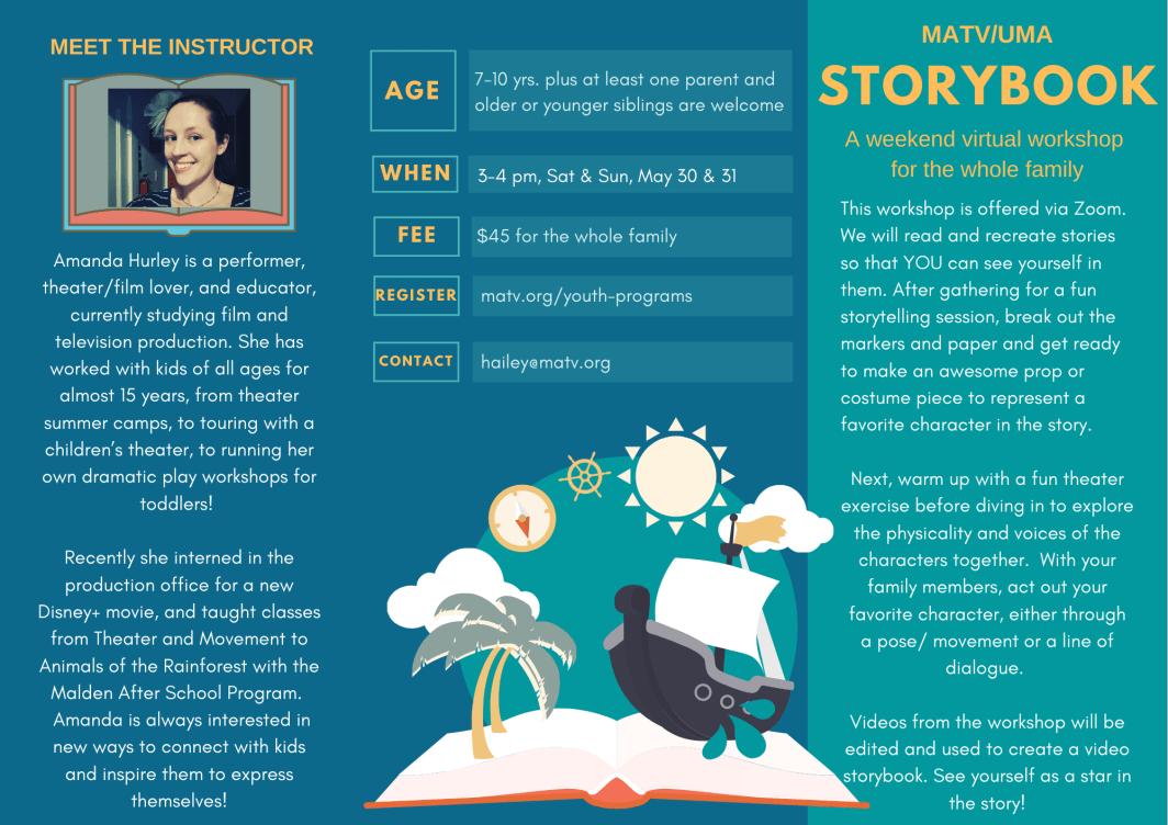 storybook-may-2020-1