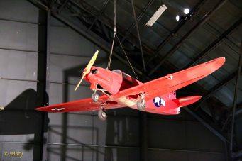 Culver PQ-14B