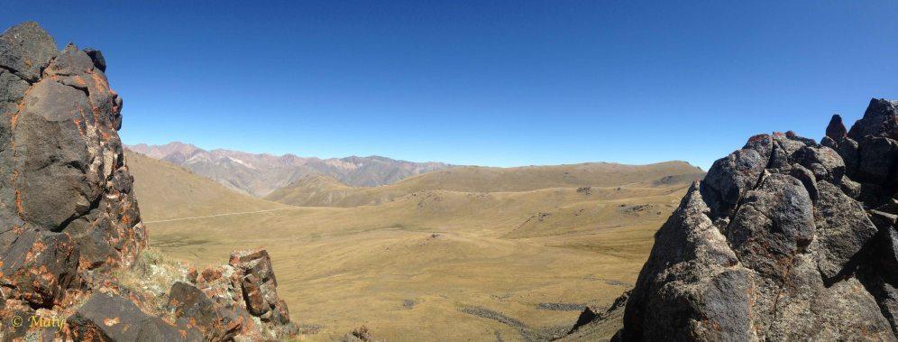 another panorama