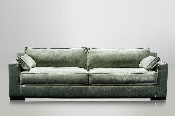 Vintage Mbel  moderne Design Mbel online bestellen