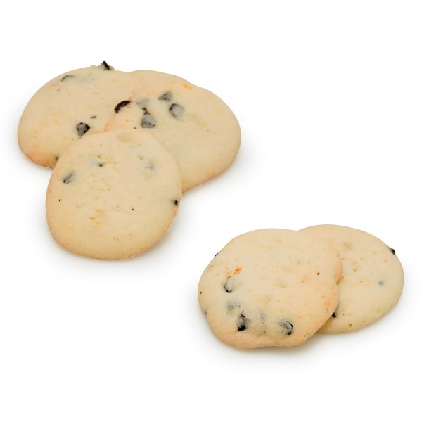CHOCOLATE CHIP COOKIES – WHOLESALE