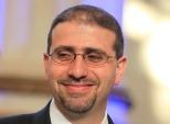daniel-shapiro-ambassador-to-israel