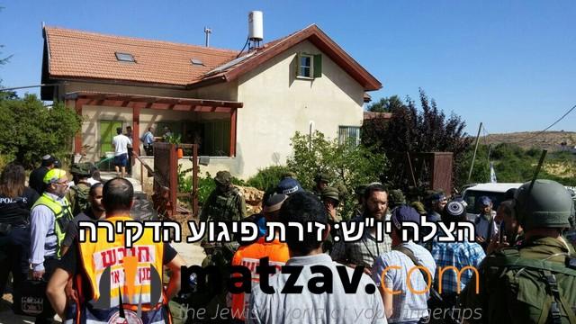 hallel yaffa ariel (16)