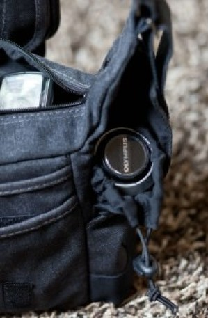 OMD-Tasche-seitliches-Fach