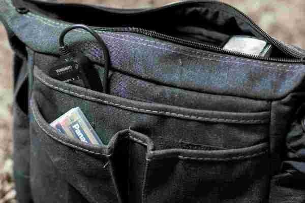 OMD-Tasche-vorn-Faecher