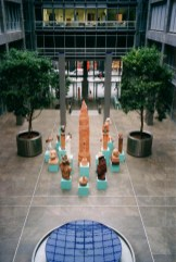 exhibition_atrium_1