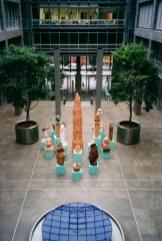 exhibition_atrium_1