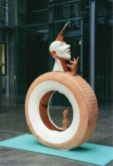 exhibition_atrium_2