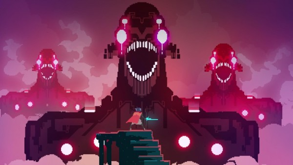 Hyper-Light-Drifter-1-High-960x540