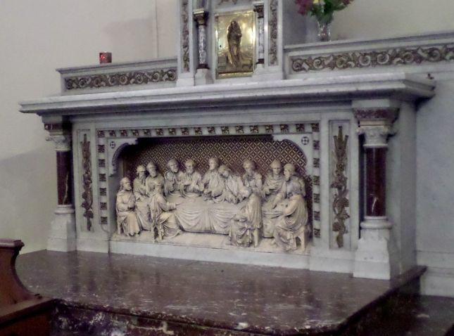 """Résultat de recherche d'images pour """"L'Eglise de l'Immaculée Conception (Douzies)"""""""