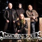 immortalsouls_2011