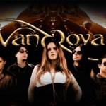 Vandroya_band