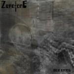 Zero+One _ Der Krieg _ artwork