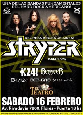 strypper-nochebastarda-teatro