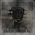 Hardcore.vol1