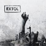 Extol_artwork