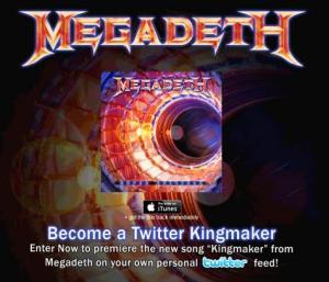 megadethkingmaker