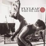 Flyleaf_Who_2013
