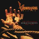 Human Sacrifice_2013