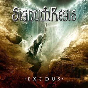signum_regis_Exodus