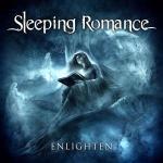 sleeping_romance_artwork