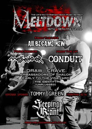 Meltdown-2014