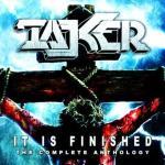 Raker_Finished