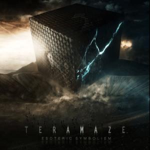 Esoteric Symbolism - Teramaze