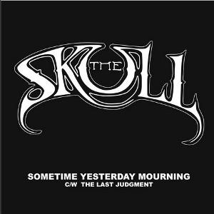 The Skull single