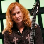 Mustaine_2014