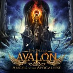 TT Avalon II Angels