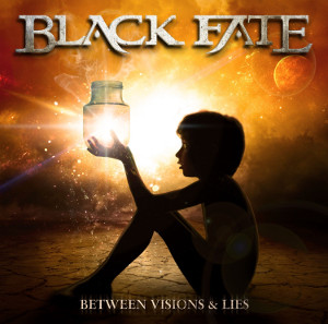 Between visions and lies (2014)