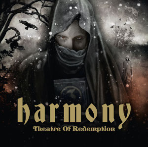 harmony_tor_artwork
