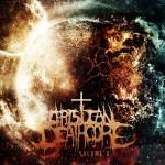 Christian Deathcore 3
