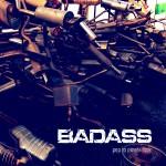Badass EP