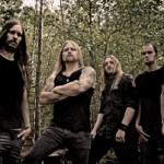 Pantokrator band_2014
